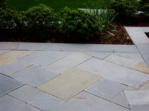 paving materials in nj