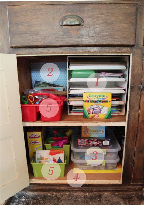 arts and crafts storage for arts crafts storage