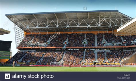 molineux stadium seating plan wolverhton wanderers fc molineux stadium new stan