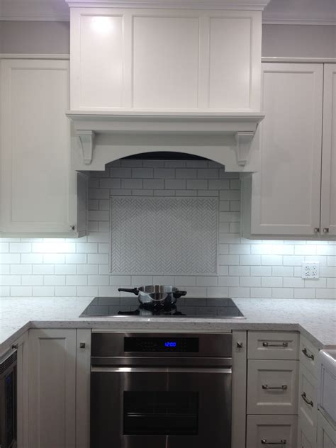 sacks kitchen backsplash sacks backsplash sacks kitchen backsplash transitional
