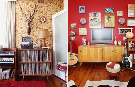 ideas pr 225 cticas para una decoraci 243 n vintage decoraci 243 n