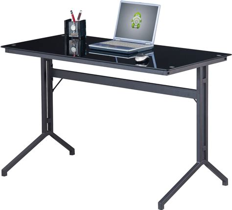 Office Desk Clearance Office Desk Clearance Alphason Aw53360 Clearance Desks