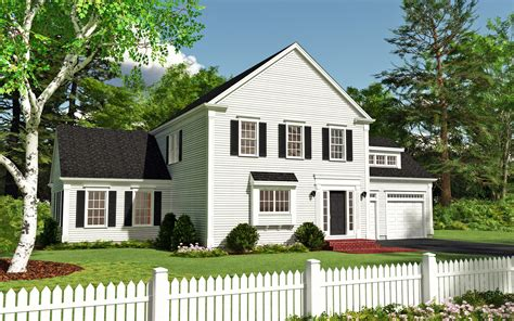cape cod home design cape cod home design plans house design ideas