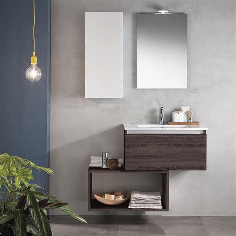 tft arredo bagno prezzi mobile bagno moderno 105 cm ibiza offerte e prezzi on line