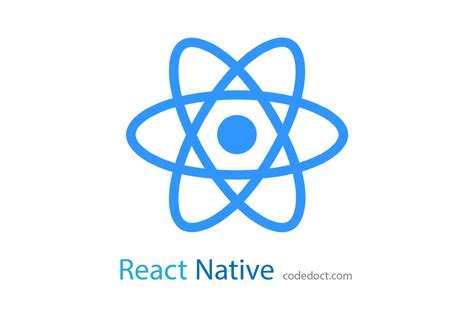 react native tutorial 2016 tutorial programming react native create project react