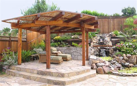 Landscape Structures And Decks Woodsshop 5 Sided Fujidana Creative Home Decks Custom