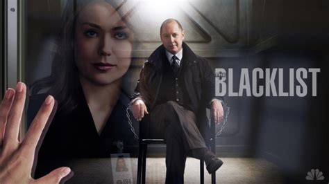 lizzie of the black list nbc s the blacklist preview for episode 4 nerd reactor
