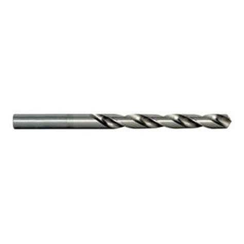 Nachi 4 Drill Nachi nachi shank taper length coolant fed twist drills tool material m35 cobalt size 5