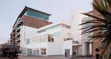 design museum london nearest tube getting here design museum