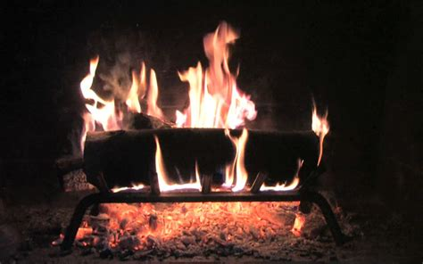 fireplace animated screensaver mac softwares
