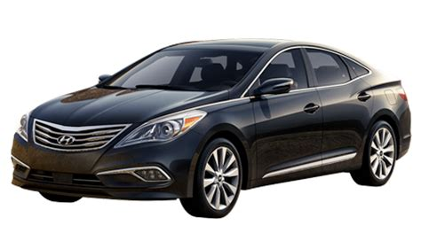 Elhart Hyundai by New Cars For Sale In Mi Elhart Hyundai