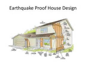 Earthquake Proof House Plans Social Mobilization A Conceptual Understanding Imran Ahmad Sajid