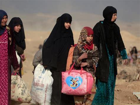 consolato iraq iraq scandalo al consolato italiano 171 visti venduti per