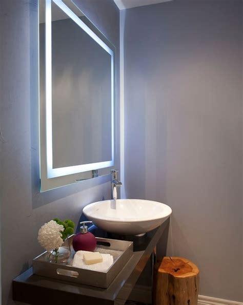 ciptakan kamar mandi ala hotel rumah rumah gaya hidup rumahcom