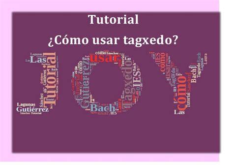Tutorial Para Usar Zanti | tutorial para usar tagxedo
