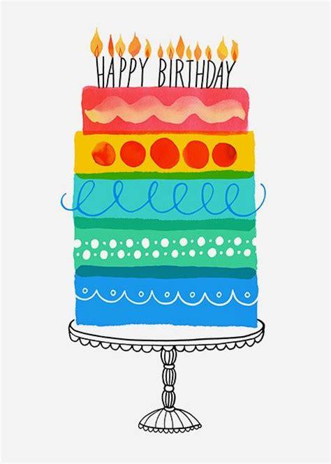 imagenes de happy birthday en ingles im 225 genes cumplea 241 os en ingles para whatsapp fondos