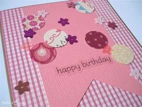 birthday card for silver boxes confetti birthday cards