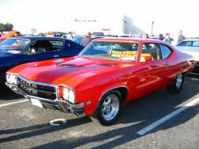 1969 Buick Gs400 Stage 1 Topworldauto Gt Gt Photos Of Buick Gs 400 Photo Galleries