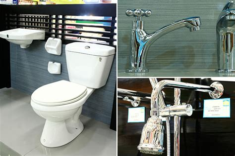 Hava Bathroom Accessories Simple 20 Bathroom Accessories Philippines Design Ideas Of Building 101 Bathroom Fixtures Rl