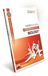 libro national 5 biology brightred brightred publishing