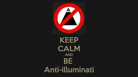 anti illuminati anti illuminati quotes quotesgram