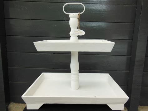 etagere clayre eef etagere wit hout eef decoratie the