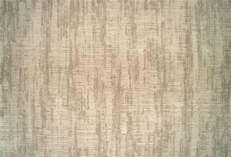 Crystal Texture Tan Area Rug Modern Frieze Area Rugs Modern Pattern Rugs