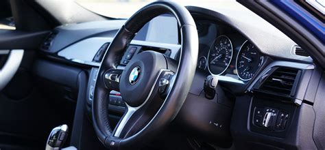 car upholstery canberra car upholstery canberra 28 images the bmw x1 is
