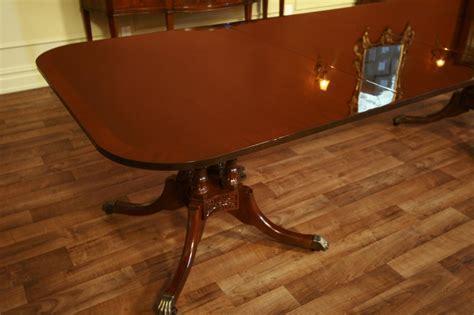 Duncan Phyfe Dining Room Table by Mahogany Dining Table Duncan Phyfe Dining Table Ebay