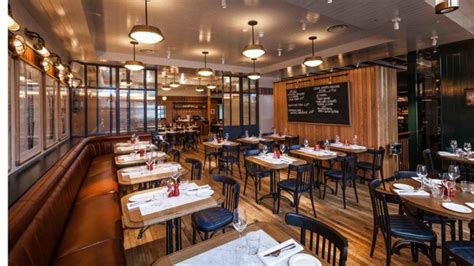 thames river oyster house latest opening wright brothers battersea