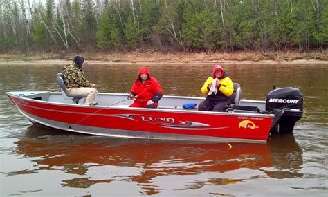 lund boats milwaukee milwaukee bucks save our bucks saveourbucks