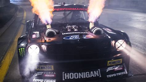 hoonigan racing wallpaper hoonigan racing home
