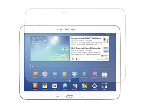 Hikaru Anti Finger Print For Samsung Galaxy Tab S 105 samsung galaxy tab 3 10 1 matte anti fingerprint screen