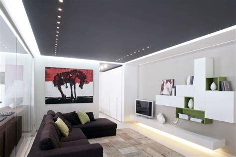 illuminazione cucina soggiorno come illuminare il soggiorno eccovi alcuni consigli utili
