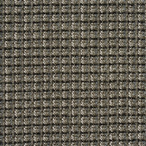 Black And Grey Upholstery Fabric by Black And Grey Country Chenille Upholstery Fabric