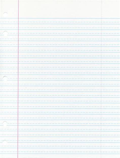 school notebook paper printable free printable midline paper and school smart s cursive