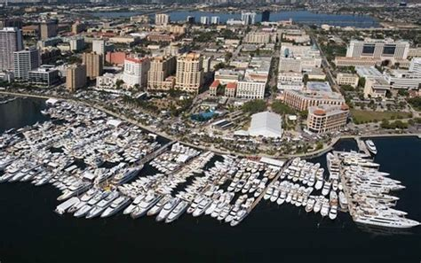 boat show west palm beach 2017 join minorca yachts at our upcoming 2017 boat shows view