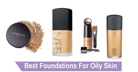 what would be best foundation make up for a 70 year old female best powder foundation for oily skin of 2018 make up by