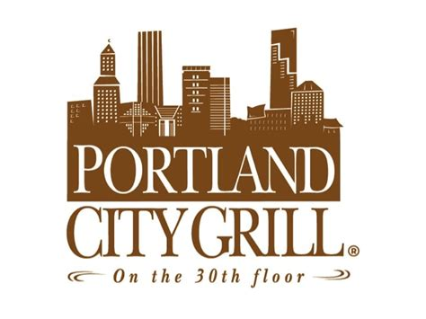 100 5th ave 11th floor culinary schools near me how to become a chef portland