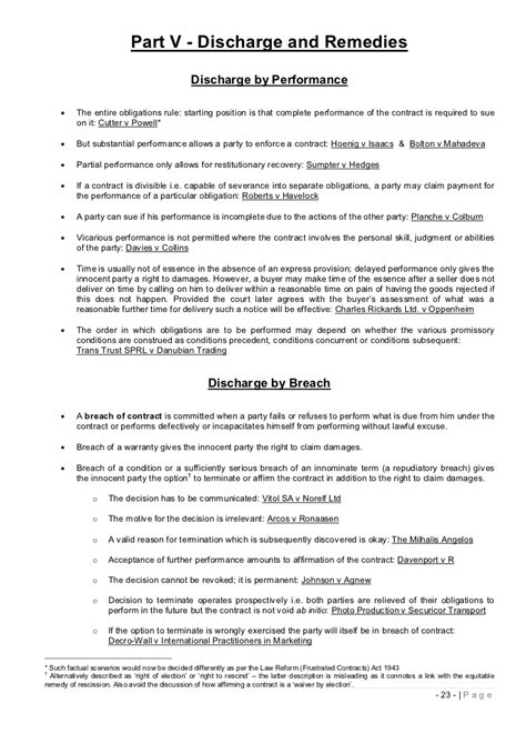 Norm Breaching Essay by College Essays College Application Essays Breaching Experiment Essay