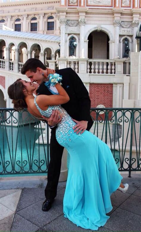 Relationship Goals Prom | relationship goals prom pinterest pictures chang