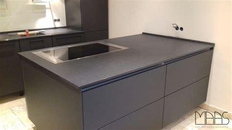 granit arbeitsplatte erfahrungen krefeld nero assoluto granit arbeitsplatten