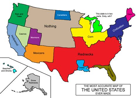 doodle 4 united states nationstates view topic favorite us state