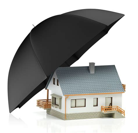 Home Insurance A Guide To Getting Insured
