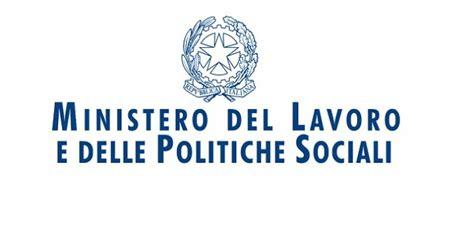 www nazionale lavoro circolare ispettorato nazionale lavoro voucher lavoro