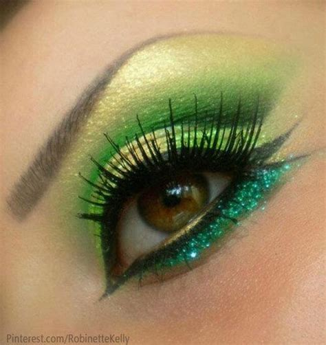 Eyeshadow Inez 01 443 best makeup revolution images on makeup makeup and makeup ideas