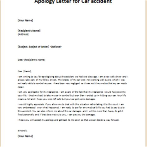 Apology Letter To For Lying Apology Letters Writeletter2