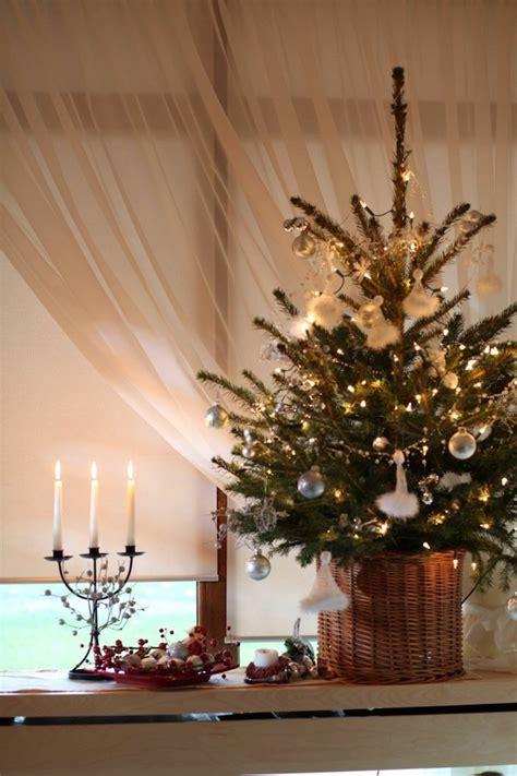 Fensterdeko Frohe Weihnachten by 1001 Ideen F 252 R Bezaubernde Fensterdeko Zu Weihnachten