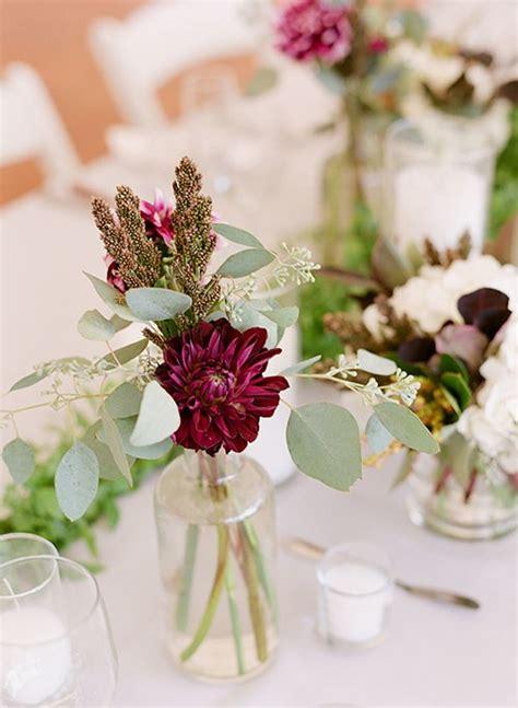 centerpiece flower vases vases design ideas wedding centerpiece vases vases for wedding centerpieces cheap flower vases