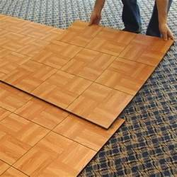 Portable Tap Floor Mats Uk Tap Floor Portable Floor Matttroy